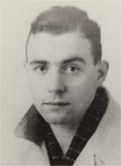 Jan Kievit.