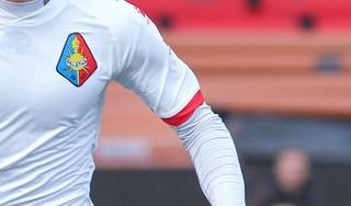 Telstar kan voorsprong niet vasthouden en verliest met 1-2 van Go Ahead Eagles
