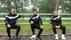 Ronald Dooijeweerd volgt Jan Nederburgh op als trainer bij Velsen