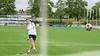 De kwartfinales komen eraan: met Heerenveen-speler Joey Veerman op zoek naar het geheim van de perfecte penalty