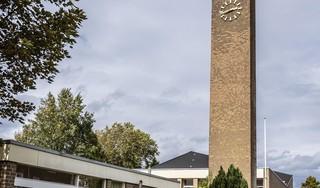 Nieuwbouw legt Pelgrimkerk het zwijgen op en zorgt voor tweespalt in Haarlem Zuidwest