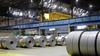 Grotere rol Staat bij Tata als bedrijf in Zweedse handen valt: 'Sterke overheid belangrijk tijdens coronacrisis'