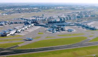 KLM ziet af van omstreden roosterplan voor parttimers