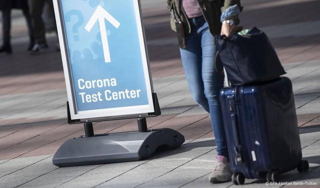 Duitsland passeert grens van 3 miljoen coronabesmettingen