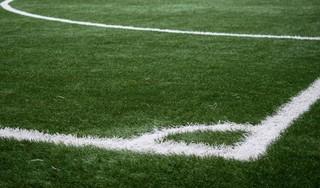 Hoofddorp rekent eindelijk af met de vloek van de eerste speeldag: 2-1 winst tegen Assendelft