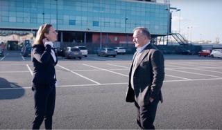Kaartenactie van Telstar levert 39.000 euro en een heleboel 'goodwill' op voor stichting Support Capser: 'Dick Advocaat speelde het heel leuk mee'
