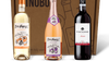 Rubriek Gezond?!: Wijn zonder hoofdpijn, een goed idee?