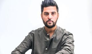 Transgender personen verdienen zelfbeschikking, net als ieder mens | column Haroon Ali