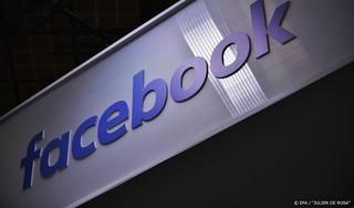 Toezichtraad Facebook start vlak voor Amerikaanse verkiezingen