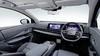 Nissan Ariya is nieuw startpunt, met nieuw gezicht en elektrische aandrijflijn