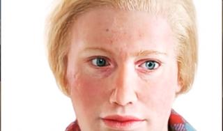 Hilde komt tot leven met de kunstmatige intelligentie van deep nostalgia: 'Dit is bizar'