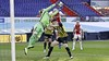 Ajax legt transfervrije doelman Remko Pasveer vast