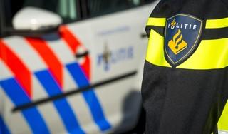 Overvaller van speelautomatenhal in IJmuiden gaat er met onbekend geldbedrag vandoor, politie doet onderzoek