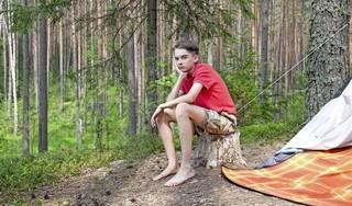 Hoe wat van je vakantie met pubers te maken? Orthopedagoog Lieke Kalhorn geeft tips voor minder strijd in 6 stappen