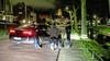 Politie geeft 2646 coronaboetes in Gooi, Vechtstreek en Eemland. Tweederde van de bekeuringen voor negeren van avondklok