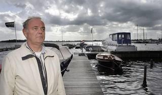 Ondanks eerder begraven strijdbijl toch weer onenigheid rond Loosdrechts dossier Van der Wurf; rechtszaak op valreep ingetrokken