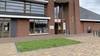 Galerie Kunst 2001 in Badhoevedorp geschokt door schrappen subsidie: 'Ons wordt na 35 jaar de nek omgedraaid'