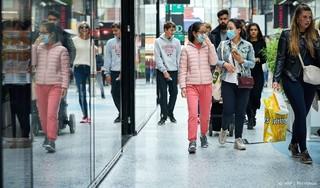 'Advies over mondkapjes is onduidelijk en leidt tot agressie'