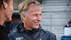 'Telstar-trainer Andries Jonker in beeld bij Almere City als opvolger Ole Tobiasen'