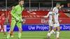 Telstar slaagt er ook tegen Almere City niet in om voorsprong te behouden: 'Het verhaal van ons seizoen.'