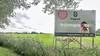 'Zo komen starters nooit aan een woning': inwoners van Velserbroek zijn boos over de hoge huizenprijzen van nieuwbouwproject Hofgeest-Buiten