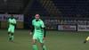 Joey Salden veranderde in een week van amateur bij vierdeklasser tot profvoetballer in Noorwegen