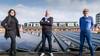 Zonnedaken realiseren kost burgers energie, maar ze krijgen er ook energie voor terug [video]