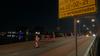 Waarderbrug komende weken afgesloten voor autoverkeer