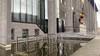 Hilversums kantoor Bharatsingh wil rectificatie tv-programma Opgelicht