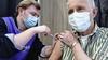 Vaccinatiepost bij Beverwijkse Bazaar na week vertraging door gedoe met AstraZeneca geopend: 'Prikklanten die afzegging kregen, kunnen snel alsnog inenting halen'