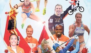 De wekker zetten voor finales en duizelingwekkende geldbedragen: alles wat u moet weten over deze Olympische Spelen