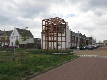 Reactie Haarlemmermeer op kritiek bewoners Spaarndam: 'Onwetend' was onhandige woordkeuze
