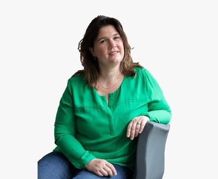 Column Irene de Bel: Start-ups