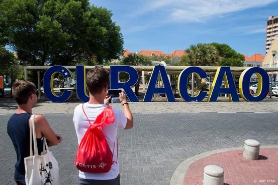 Curaçaose ministers komen toch naar Den Haag