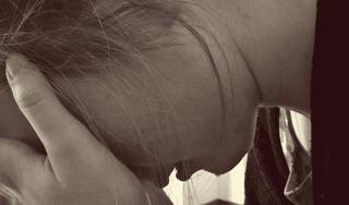 Enorme stijging suïcidegedachten; hulplijn krijgt honderd telefoontjes per dag meer