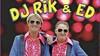 Opluchting! Royal Disco Party in Baarnse Pekingtuin mag doorgaan van Rutte; Soester Gildefeest weer op de schop door besluit om festivals in de ban te doen