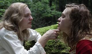 Filmrecensie: Sabotage doet wonderen voor creativiteit in 'Shirley'