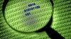 Bestuur Inholland waarschuwt studenten na dataroof netwerk