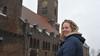 Ondanks corona een podium bij Young Art Festival, de wintereditie in de Goede Raadkerk in Beverwijk: 'Zodra er ook maar iets mogelijk is, dan zijn wij er helemaal klaar voor'
