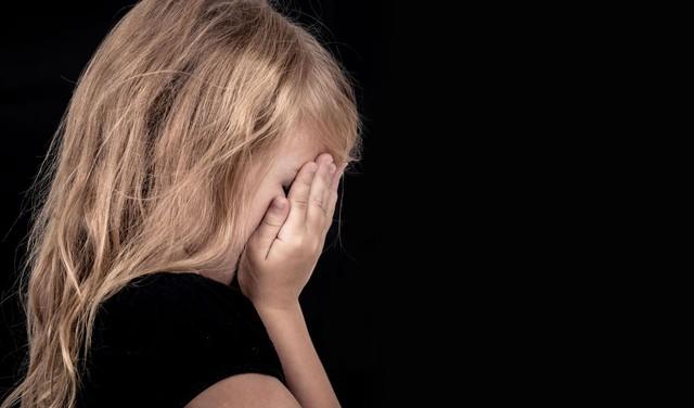 Lezersvraag: Hoe om te gaan met een kind met faalangst?