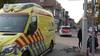 Wielrenner loopt hoofdletsel op bij botsing in Heemstede