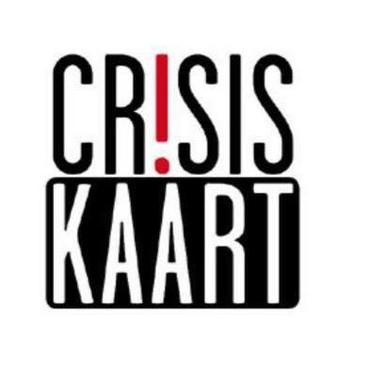 Haarlemmermeer zet crisiskaart in voor aanpak psychische nood