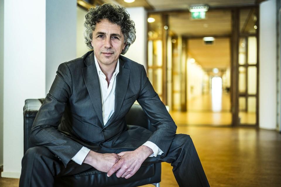 Professor Wim Voermans: ,,Flutargumenten en een bewuste verdraaiing van de feiten en regelgeving.''