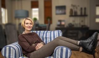 Deep Brain Stimulation toegepast: 'Ik heb hierdoor mijn leven weer terug'