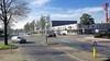 Noodkreet na zoveelste ongeluk op kruispunt in de Waarderpolder: 'Gemeente, wacht niet tot er iets verschrikkelijks gebeurt'