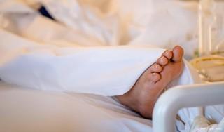 'Houd bij avondklok rekening met mantelzorgers'