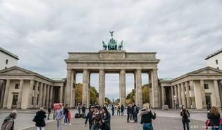 Aantal nieuwe coronagevallen in Duitsland richting de 15.000
