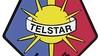 Telstar opent competitie thuis tegen FC Emmen