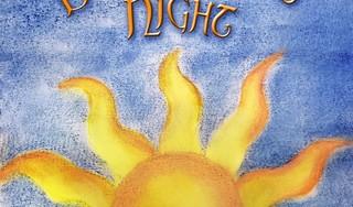 De gezellige muziek van Blackmore's Night | cd-recensie
