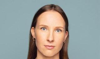 Interview over boek 'Gevalletje borderline': 'Ik rende alleen maar weg van iedereen'